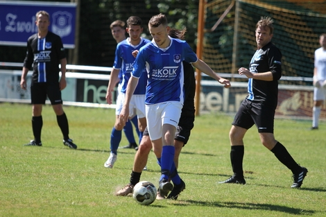 wvf voetbal westenholte 53 8