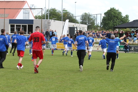 wvf voetbal westenholte 56 5