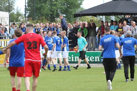 wvf voetbal westenholte 57 5