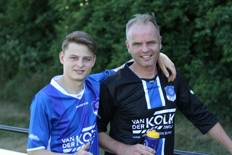 wvf voetbal westenholte 57 6