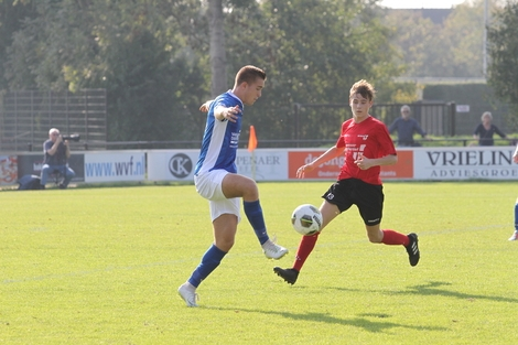wvf voetbal westenholte 5 101