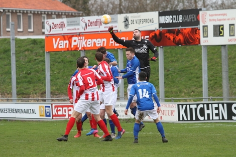 wvf voetbal westenholte 5 118