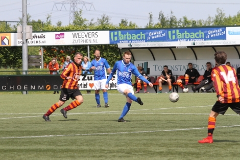 wvf voetbal westenholte 5 126