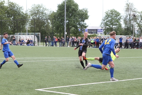 wvf voetbal westenholte 5 129