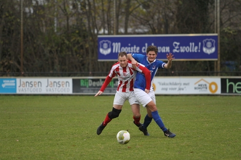 wvf voetbal westenholte 5 141