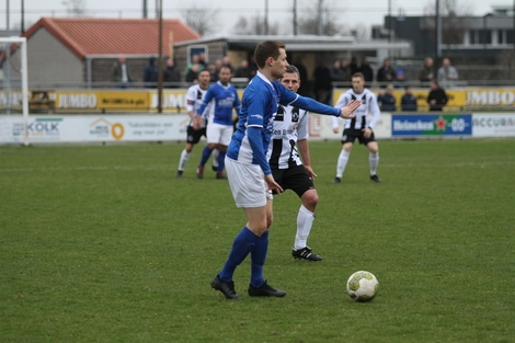wvf voetbal westenholte 5 147
