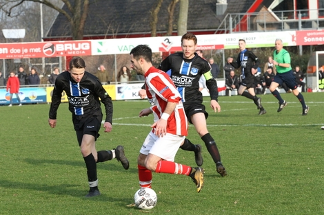 wvf voetbal westenholte 5 79
