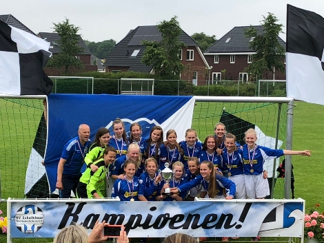 wvf voetbal westenholte 5 97