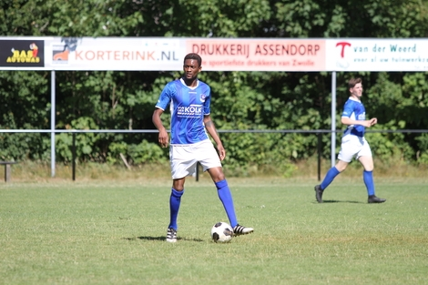 wvf voetbal westenholte 68 3