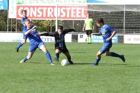 wvf voetbal westenholte 6 101