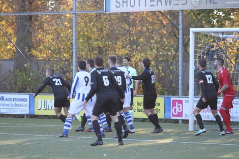 wvf voetbal westenholte 6 105