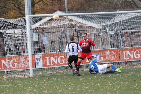 wvf voetbal westenholte 6 107