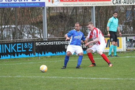 wvf voetbal westenholte 6 117