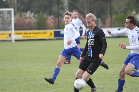 wvf voetbal westenholte 6 123