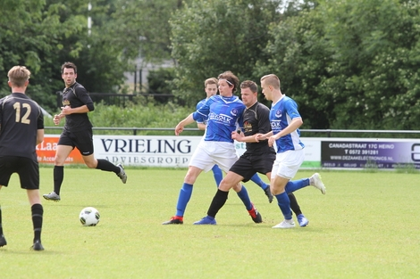wvf voetbal westenholte 6 127