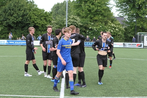 wvf voetbal westenholte 6 128