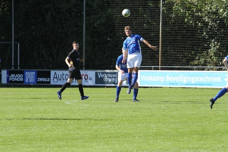 wvf voetbal westenholte 6 132