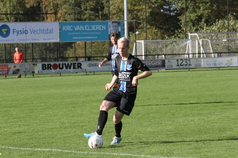 wvf voetbal westenholte 6 137