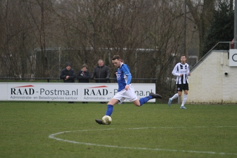 wvf voetbal westenholte 6 146