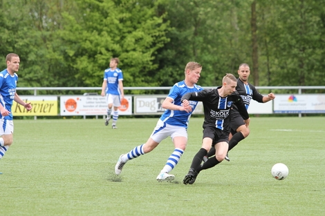 wvf voetbal westenholte 6 92