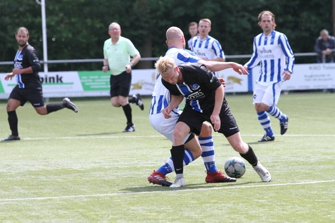 wvf voetbal westenholte 6 94