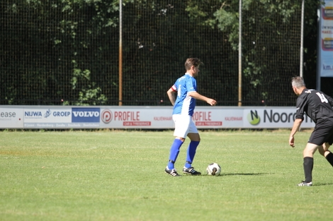 wvf voetbal westenholte 70 3