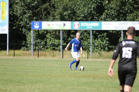 wvf voetbal westenholte 71 2