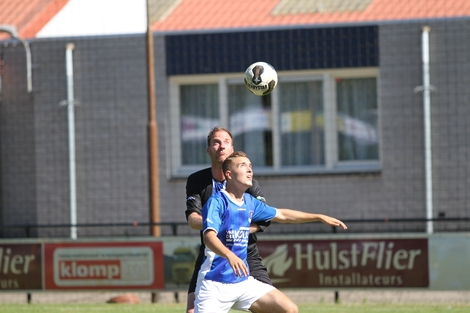 wvf voetbal westenholte 73 2