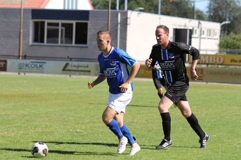 wvf voetbal westenholte 76 2