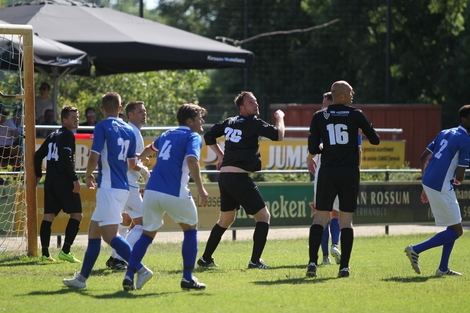 wvf voetbal westenholte 78 2