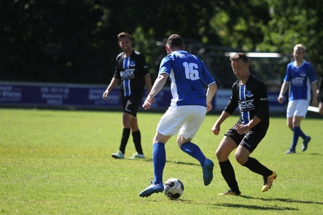 wvf voetbal westenholte 79 2
