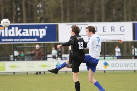 wvf voetbal westenholte 7 114