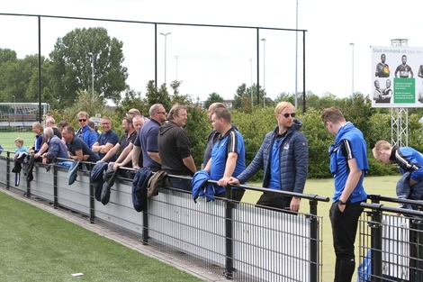 wvf voetbal westenholte 7 119