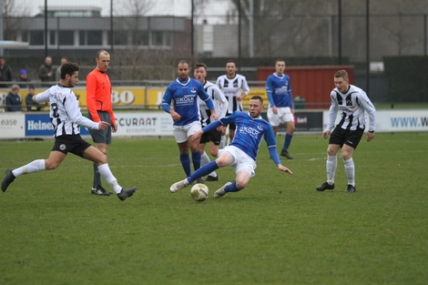 wvf voetbal westenholte 7 137