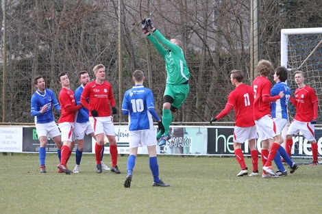 wvf voetbal westenholte 7 78