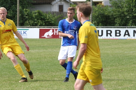 wvf voetbal westenholte 7 86