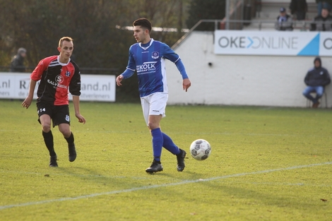 wvf voetbal westenholte 7 96