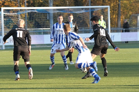 wvf voetbal westenholte 7 97