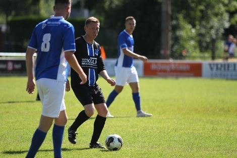 wvf voetbal westenholte 82 2