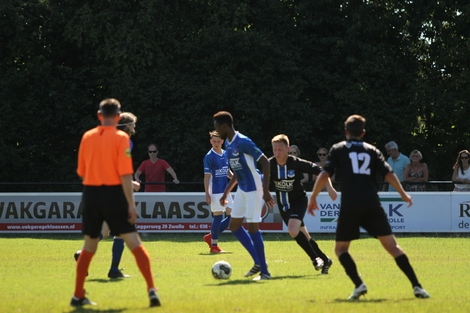 wvf voetbal westenholte 83 2