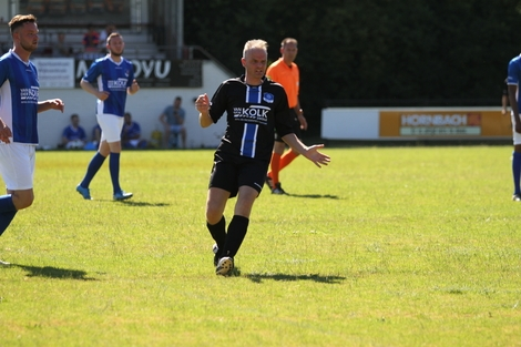 wvf voetbal westenholte 87 2