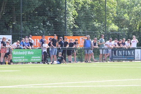 wvf voetbal westenholte 8 113