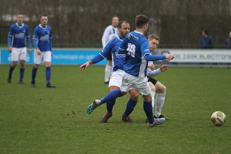 wvf voetbal westenholte 8 130