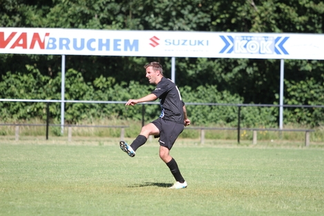 wvf voetbal westenholte 94 2