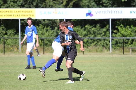 wvf voetbal westenholte 96 1