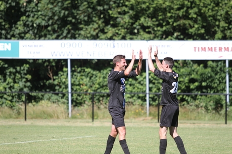wvf voetbal westenholte 97