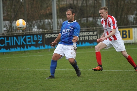 wvf voetbal westenholte 9 101