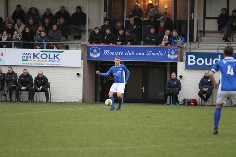 wvf voetbal westenholte 9 125