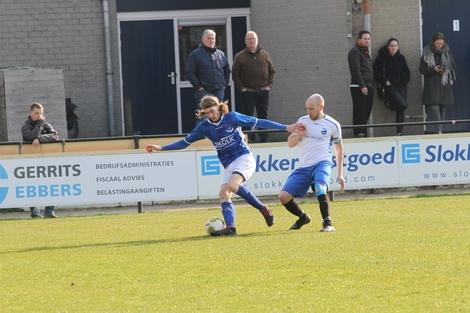 wvf voetbal westenholte 9 133