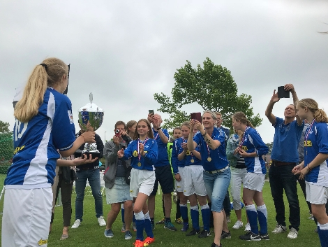 wvf voetbal westenholte 9 83